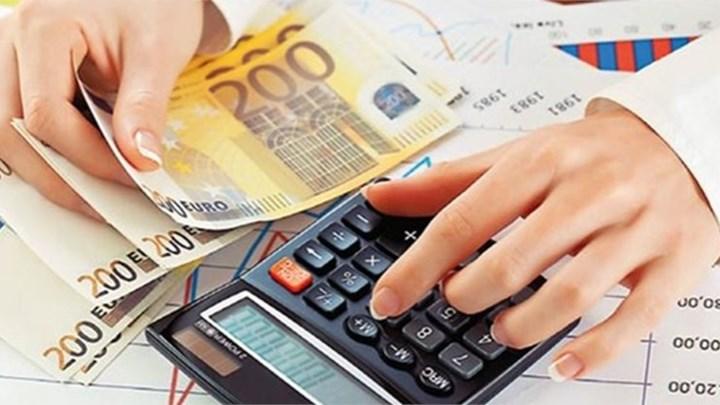 Τιτλοποίηση οφειλών άνω των 200.000 ευρώ προς τα Ταμεία. Τι προβλέπει το σχέδιο του υπουργείου Εργασίας.