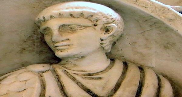 Φλάβιος Αέτιος -Ο ηγέτης που έσωσε τη Δυτική Ρωμαϊκή Αυτοκρατορία από βέβαιο θάνατο