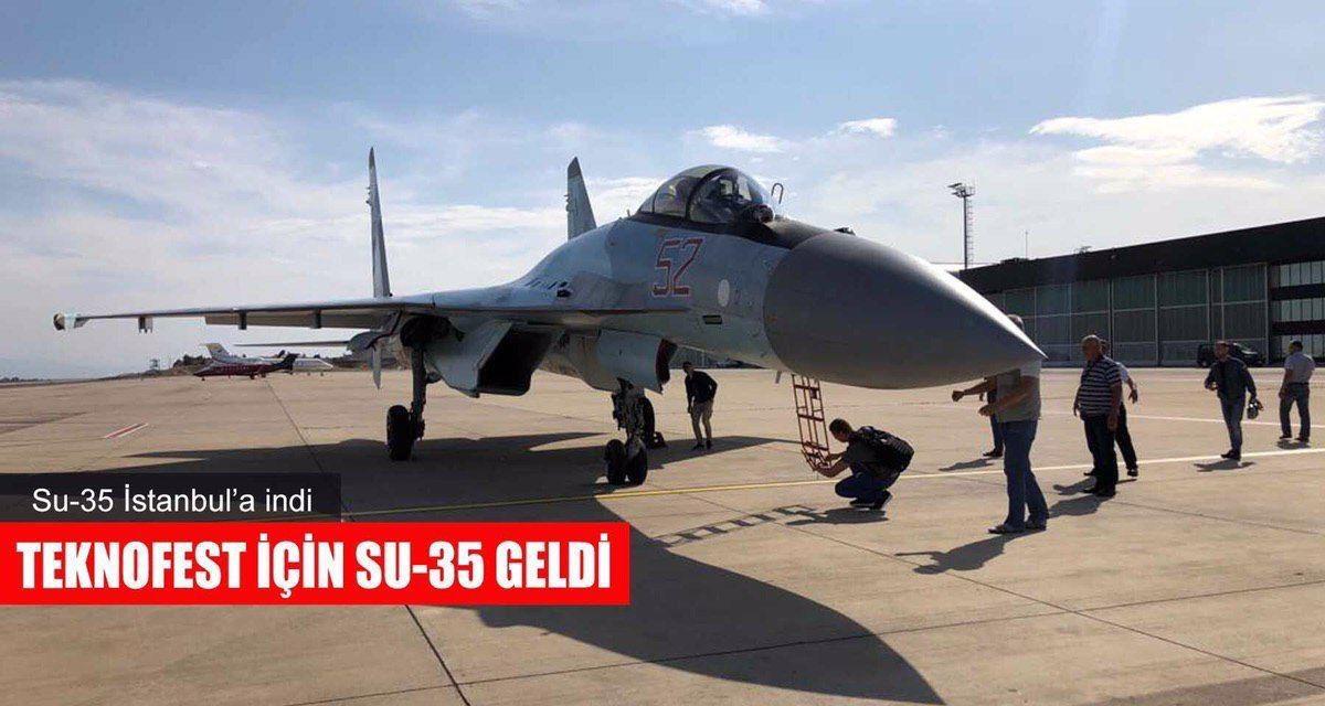 Προσφορά της Ρωσίας για την αγορά του αιώνα από την Τουρκία…