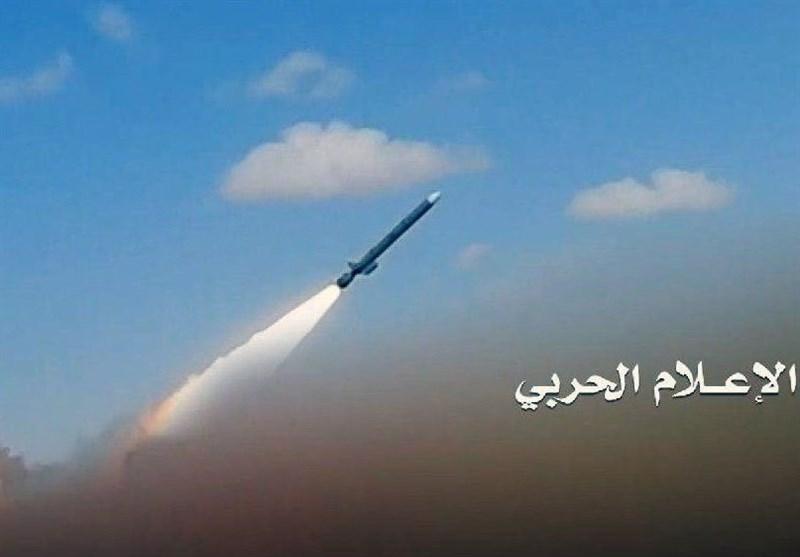 Από τον εναέριο χώρο του Κουβέιτ οι επιθέσεις στις πετρελαϊκές εγκαταστάσεις της σαουδικής Αραβίας.