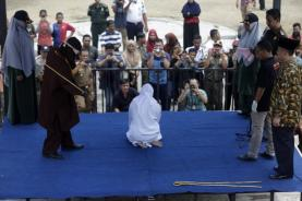 indonesia-public-execution-islam-sariah-1-768x512 (3)