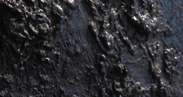 Ρωσία: Το αργό πετρέλαιο στην τέχνη (βίντεο)