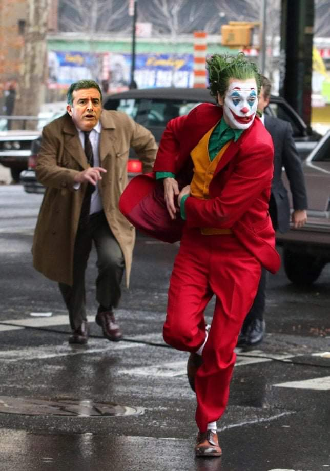 ΤΩΡΑ: Πασίγνωστος υπουργός έπιασε το Τζόκερ.