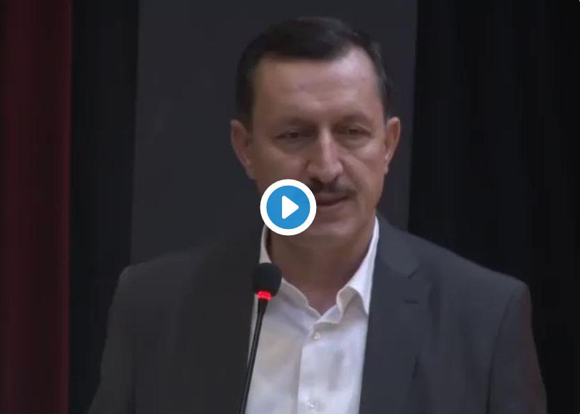 Σχέδιο απόβασης στη Συρία όπως το '74 στην Κύπρο αποκαλύπτει συνεργάτης του Ερντογάν