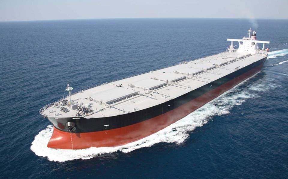 Οι Έλληνες εφοπλιστές έδωσαν 2,5 δισ. δολάρια για την αγορά 173 πλοίων.