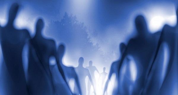Αναφορές για UFO και εξωγήινες συναντήσεις (βίντεο)