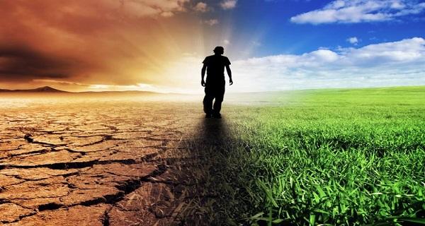 Τα όρια της καθαρής ενέργειας