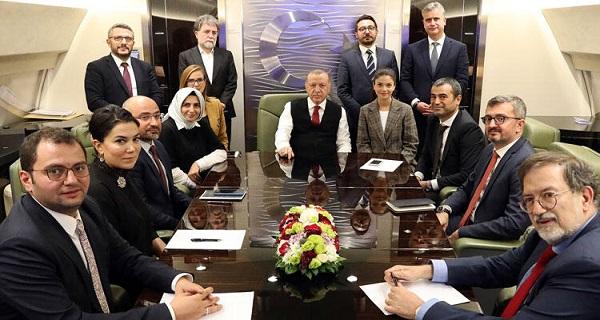 """Τουρκική εισβολή στη Συρία: """"Καμία εκεχειρία"""" ξεκαθαρίζει ο Ερντογάν – Το συζητά για τη Μανμπίτζ"""