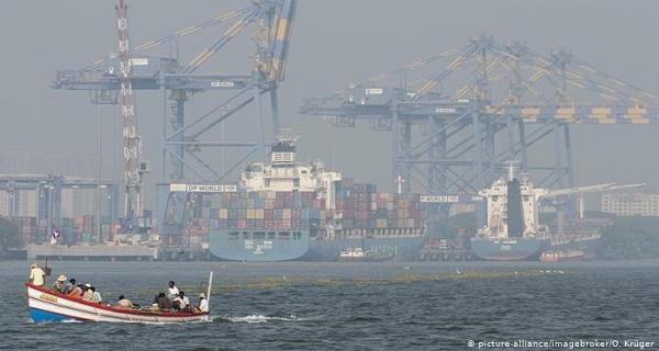 Νέοι περιβαλλοντικοί κανόνες δοκιμάζουν τη ναυσιπλοΐα