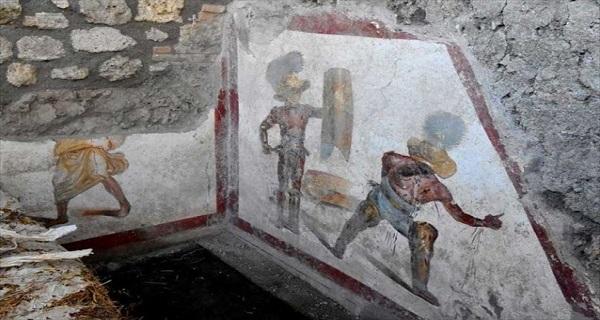 pompei roman toihografia1