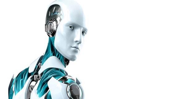 Δυνητικός κίνδυνος για την ψηφιακή ασφάλεια τα ρομπότ