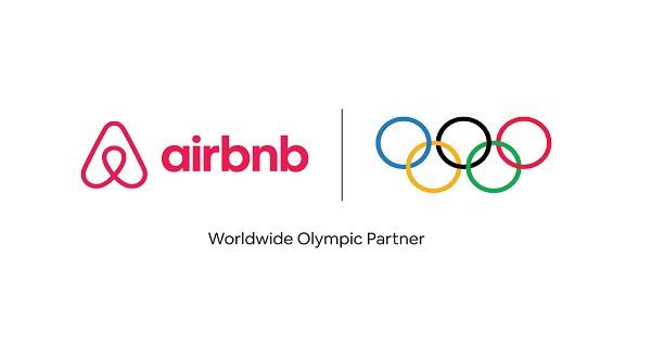 Big business: Συμφωνία $500εκ. της Airbnb με τη ΔΟΕ για τους Ολυμπιακούς Αγώνες