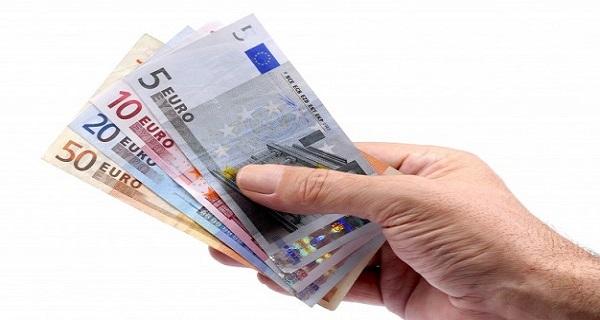 Ποιοι φόροι πρέπει να πληρωθούν έως τα τέλη Δεκεμβρίου