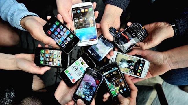 Λειτουργίες στο κινητό που δεν φανταζόμαστε ότι υπάρχουν