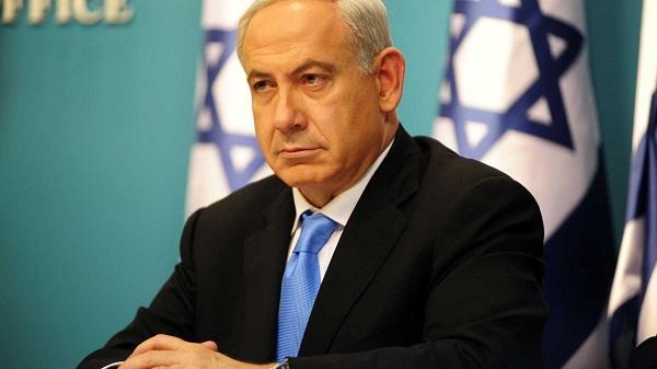 Πολιτική θύελλα στο Ισραήλ – Για «πραξικόπημα» μιλά ο Νετανιάχου