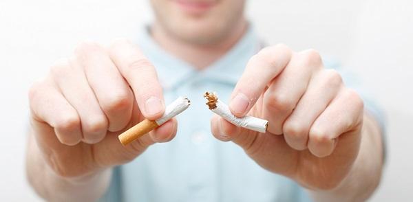 Από 20 Νοεμβρίου αρχίζουν τα τσουχτερά πρόστιμα για τον αντικαπνιστικό νόμο