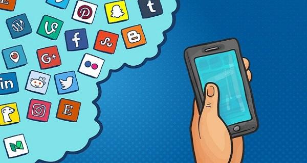 """Είναι να σου """"πέφτει το σαγόνι""""… Πόσα βγάζουν οι influencers των social media;"""