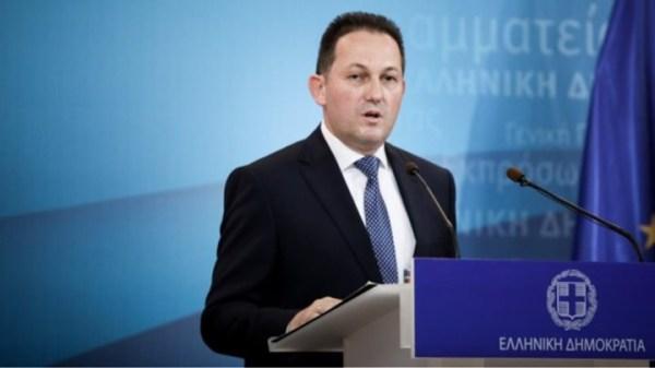 ΕΚΤΑΚΤΟ. Ανακαλείται η απόφαση για ενίσχυση των πανελλήνιας κυκλοφορίας εφημερίδων μετά την κατακραυγή.