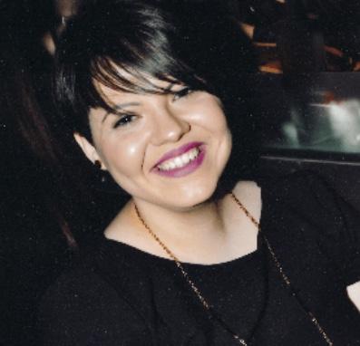 Πέθανε στα 30 της χρόνια η κόρη έλληνα βιομηχάνου.