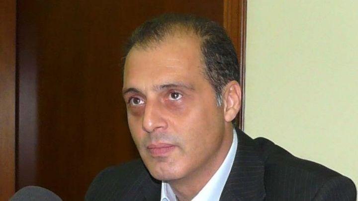 Κυριάκος Βελόπουλος: Να βυθίσουμε όποιο τουρκικό γεωτρύπανο εισέλθει στα χωρικά μας ύδατα.