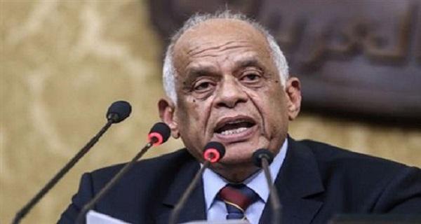"""Αγριεύει η Αίγυπτος ωρέ Ταγίπ: """"Θα εξολοθρεύσουμε τους τρελούς που ερίζουν για τα δυτικά μας σύνορα"""""""