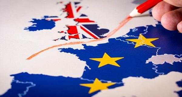 Brexit: Oι ημερομηνίες-σταθμοί μετά τις βρετανικές εκλογές