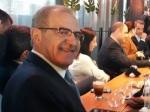 Νέες αποκαλύψεις για τον Αντώνη Διαματάρη: Δωρεάν ταξιδάκια του υφυπουργού με λεφτά του δημοσίου