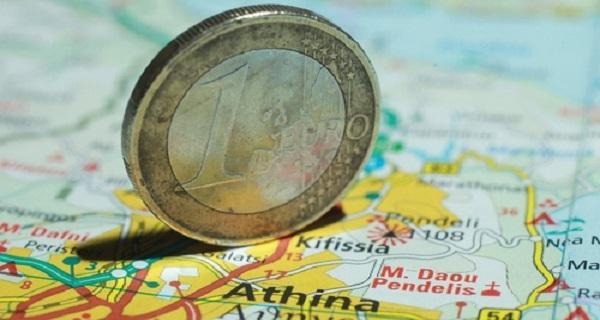 Ελάτε στην Ελλάδα: Το πρόγραμμα Non Dom – κάλεσμα στους εκατομμυριούχους του κόσμου