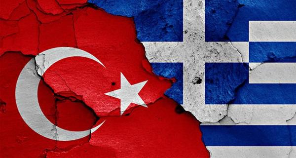 Ανάλυση: Η ελληνοτουρκική κρίση – «Sismik», Ίμια, Χάγη