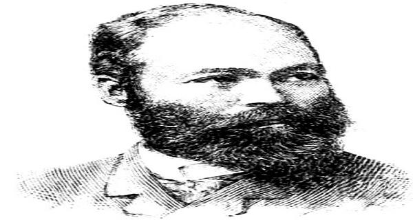 Μεγάλες μορφές: Γεώργιος Ιακωβίδης