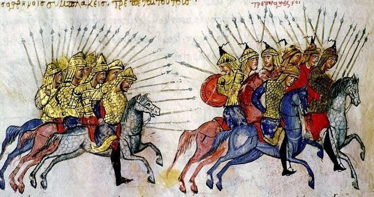 Αλέξιος Φιλανθρωπινός: Πως πέθανε η τελευταία ελπίδα του Βυζαντίου