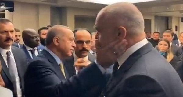 keimeno erdogan rama