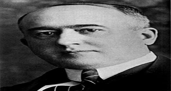 Μεγάλα μυαλά: Μιλουτίν Μιλάνκοβιτς
