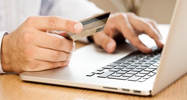Ευρώπη, η πιο καλά προετοιμασμένη περιοχή του πλανήτη για το online εμπόριο