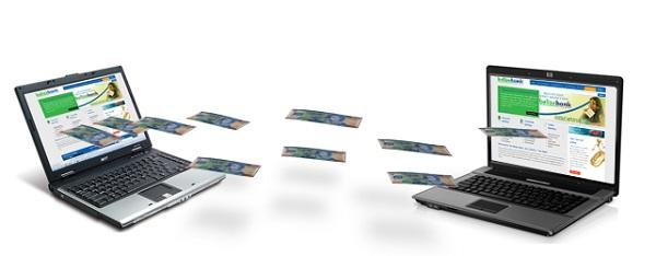 Χωρίς δασμούς οι ψηφιακές αγορές τουλάχιστον έως τον Ιούνιο του 2020