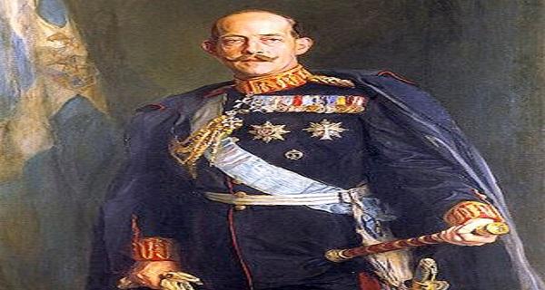 """""""Ψωμί, ελιά και Κώτσο Βασιλιά"""", το σύνθημα που ξεχώρισε από το καταστροφικό ελληνικό δημοψήφισμα του 1920"""