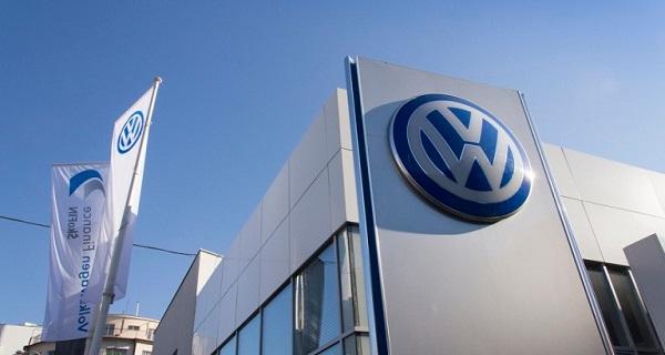 Τον Φεβρουάριο η απόφαση για το εργοστάσιο της VW στην Τουρκία