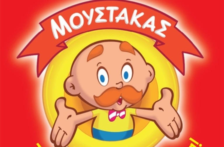 ΕΚΤΑΚΤΟ Πέθανε ο Γιώργος Μουστακας που μεγάλωσε γενιές και γενιές με τα παιχνίδια του.