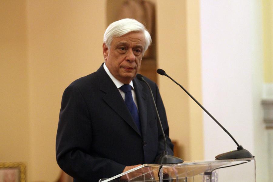Η ασπίδα για την προστασία των ελληνικών και ταυτόχρονα ευρωπαϊκών συνόρων στο Αιγαίο.