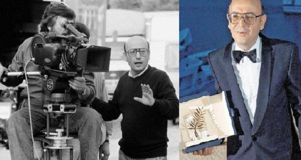 Σπουδαίοι Έλληνες: Θόδωρος Αγγελόπουλος