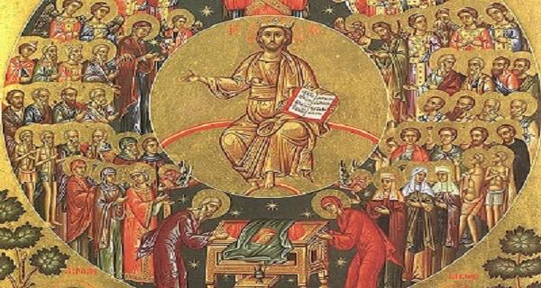 Ποιες είναι οι προϋποθέσεις για να γίνει κάποιος Άγιος