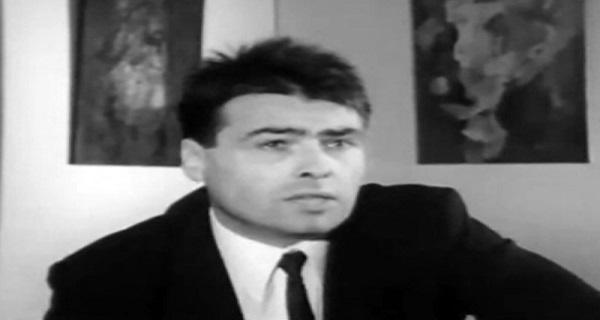 Πιερ Μπουρντιέ- Ο πλέον μεταφρασμένος επιστήμονας του τέλους του 20ου αιώνα