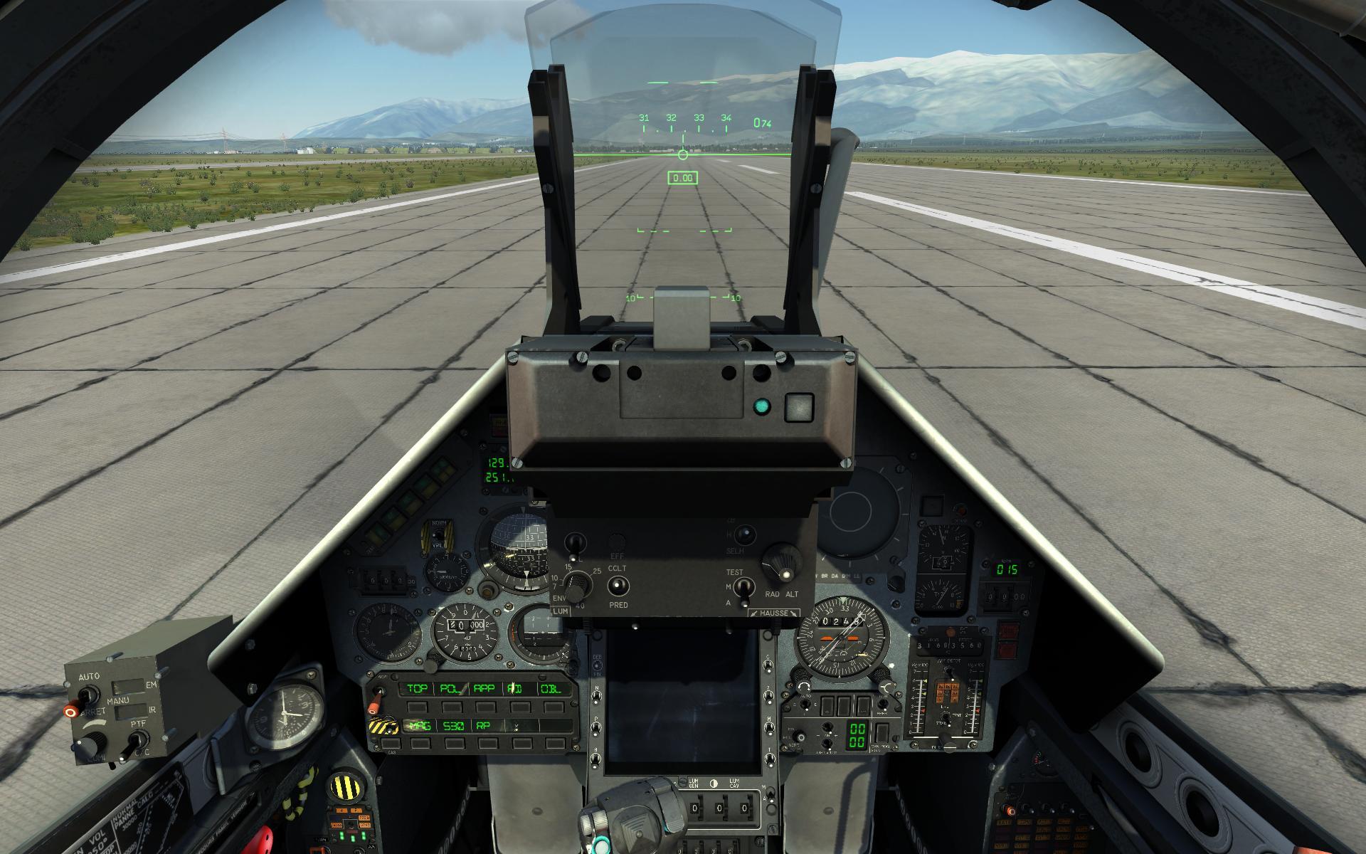 """""""Με το νέο ασφαλιστικό του Μητσοτάκη η Πολεμική Αεροπορία θα ψάχνει για πιλότους""""  Έρχονται μαζικές παραιτήσεις Ιπτάμενων"""