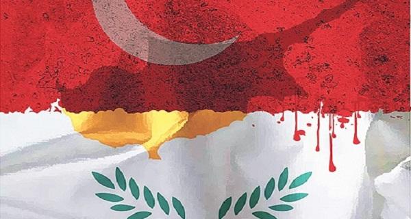 Τουρκική τορπίλη: Σχεδιάζει νέα αλλαγή βάσης των συνομιλιών