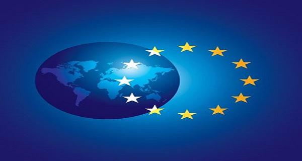 Η κοινή δήλωση της ΕΕ για τα αποτελέσματα της Διάσκεψης για τη Λιβύη