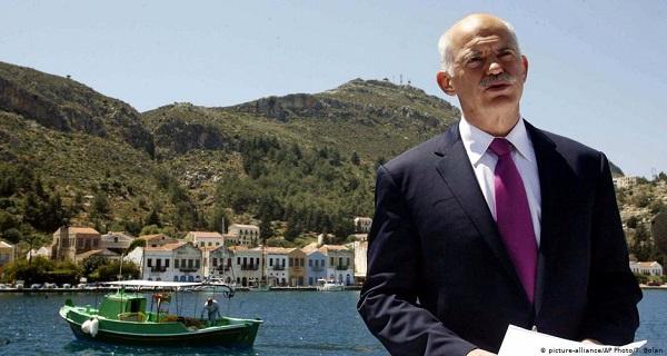 Wirtschaftswoche: Δέκα χρόνια μετά την «σχεδόν-πτώχευση» της Ελλάδας