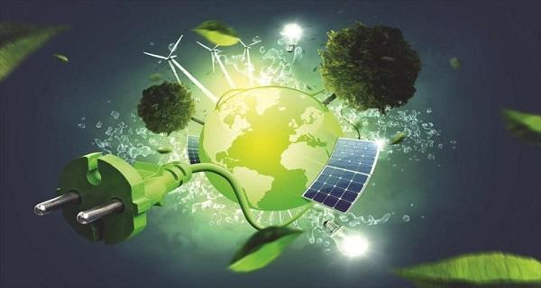 Υδρογόνο: Το καύσιμο του μέλλοντος