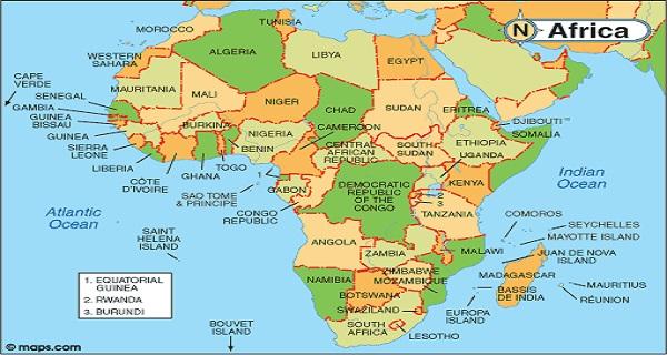 Μπορούν και μόνοι τους -Συνάντηση των ΥΠΕΞ των χωρών που συνορεύουν με τη Λιβύη