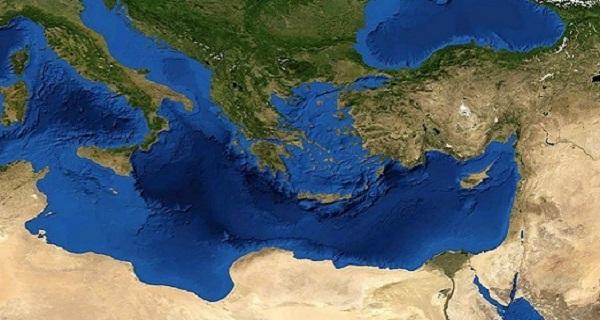 """Η τακτική της """"σαλαμοποιήσεως"""" και ο διαχωρισμός του Αιγαίου -Τα επικίνδυνα παιχνίδια των ΗΠΑ εις βάρος της Ελλάδας"""