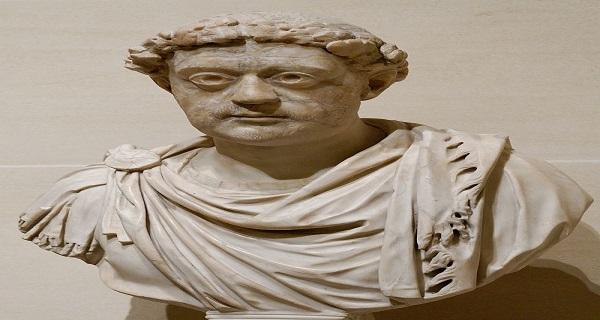 Λέων Α' ο Θραξ -Ο άγνωστος χιλίαρχος από τη Θράκη που έγινε Αυτοκράτορας